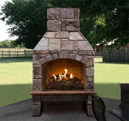 Brick & Masonry Repair Gallery | Plano TX | CornerStone ...